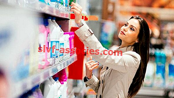 Psychologia konsumencka