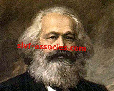 Marxisme