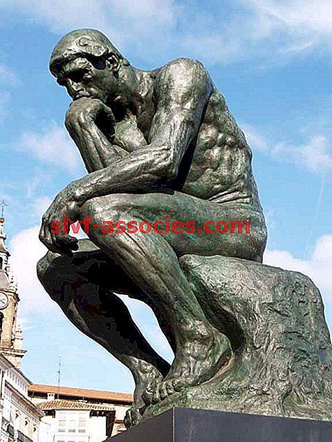 Pemikiran Filosofis