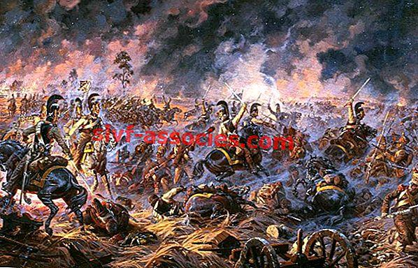 Engelsk revolusjon