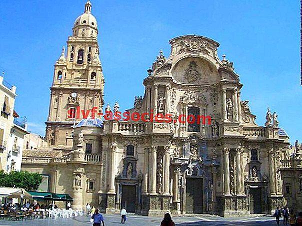 Religiøs arkitektur