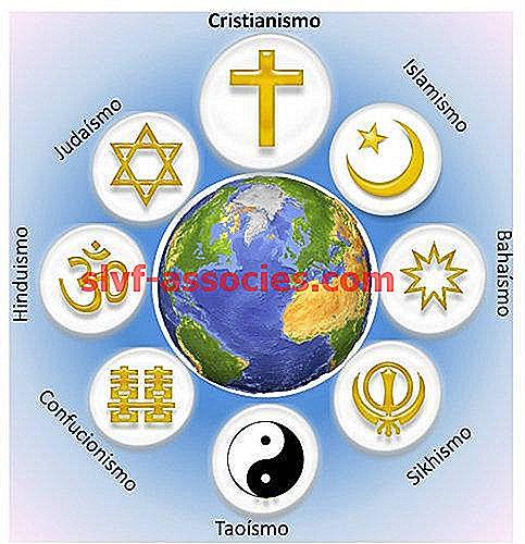 Intolérance religieuse