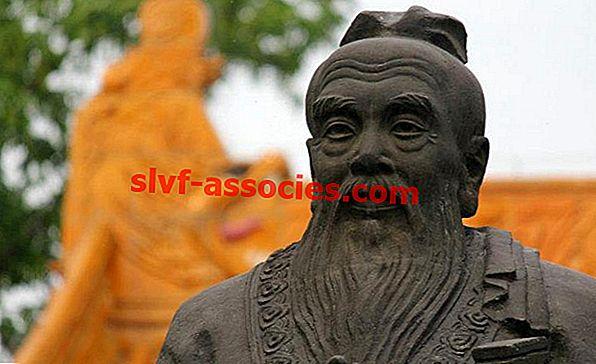 konfucianism