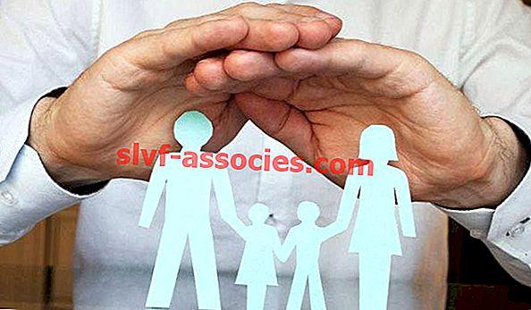 Zabezpieczenie społeczne