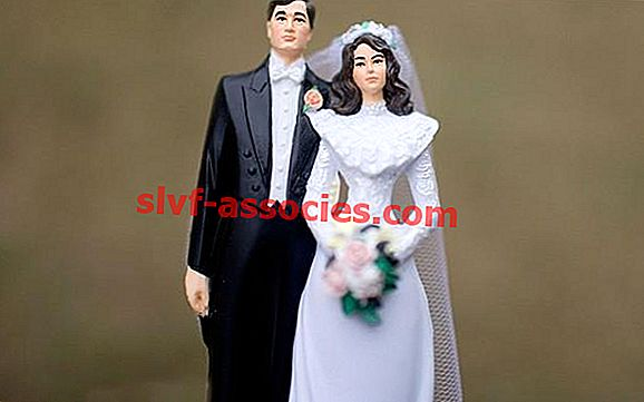 Monogamia